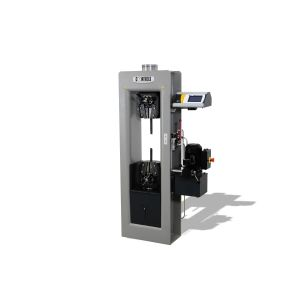 Semi-automatic 500/1000kN testing machines for steel and concrete